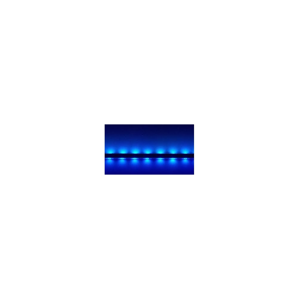 ECLAIRAGE LED MULTICOLOR