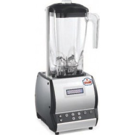 Blender Mixer abarmaster electronique