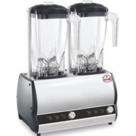 Blender Mixer AOrione double