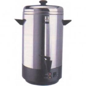 Percolateur 6 litres