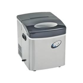 Machines à glaçons  12kg