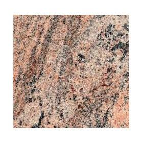 Granit pour tour pâtissier arevalo